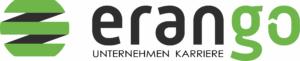 erango_Logo