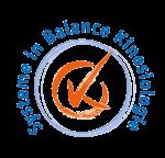 Systeme in Balance Kinesiologie_Logo